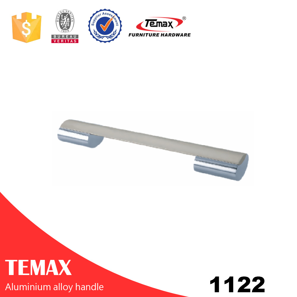 1122 modern furniture pull handle