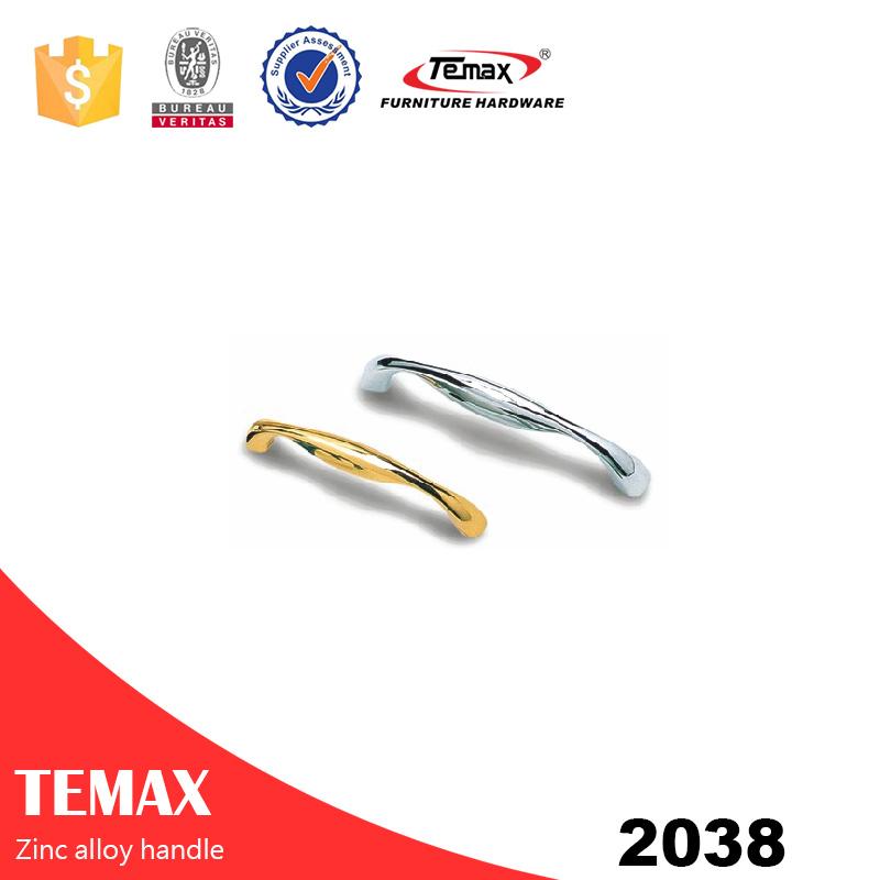 2038 cabinet handle drawer handle