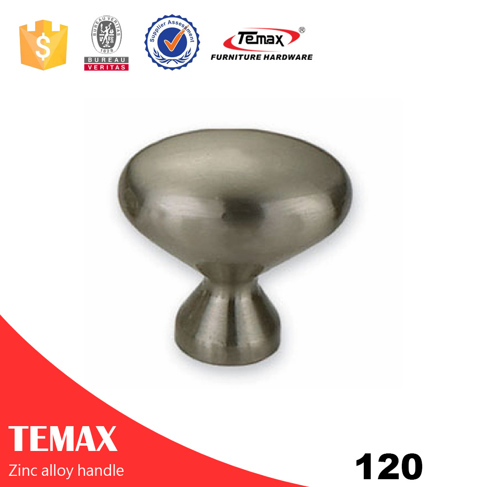 120 Good price low price furniture handles from Temax