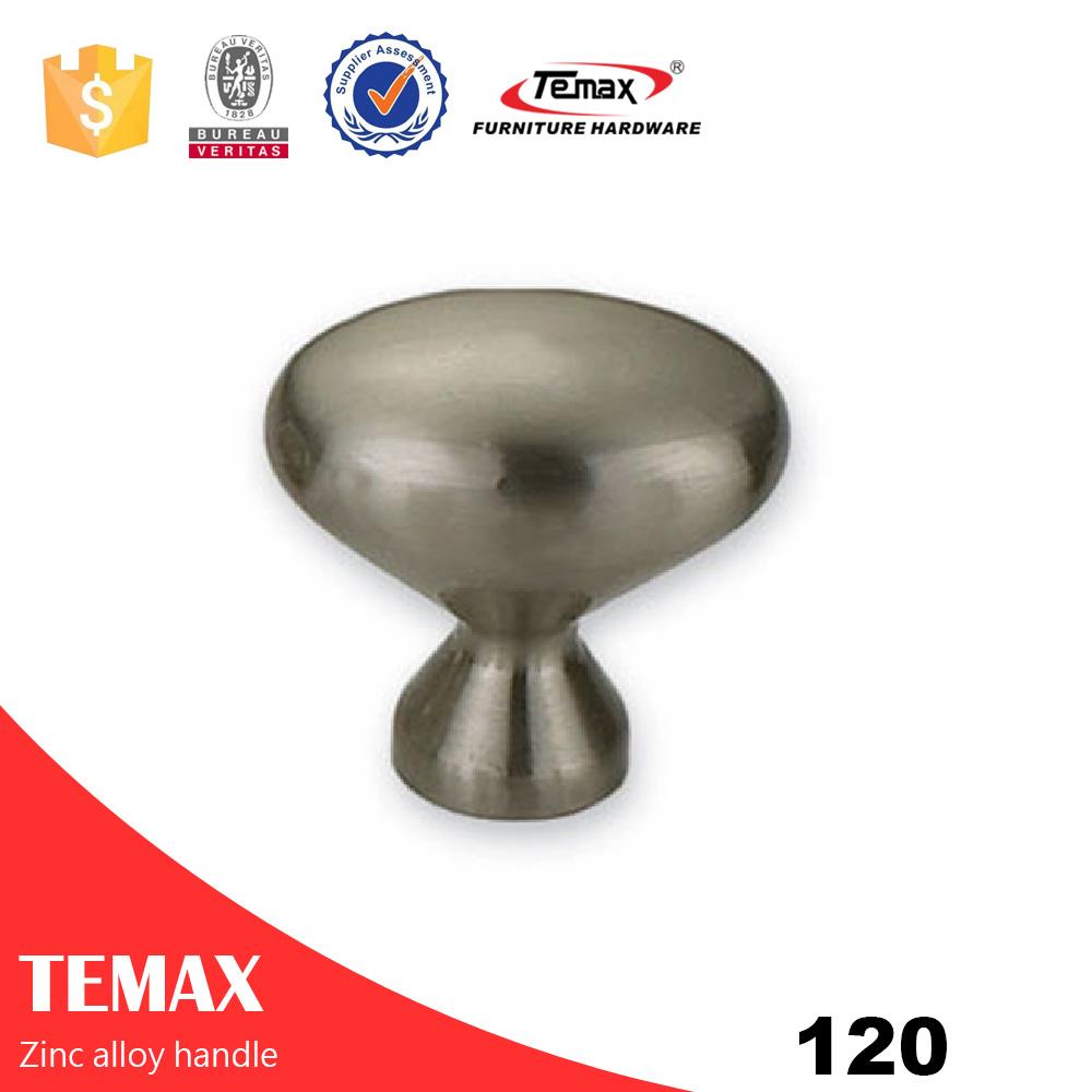 120 سعر جيد منخفض السعر الأثاث مقابض من Temax