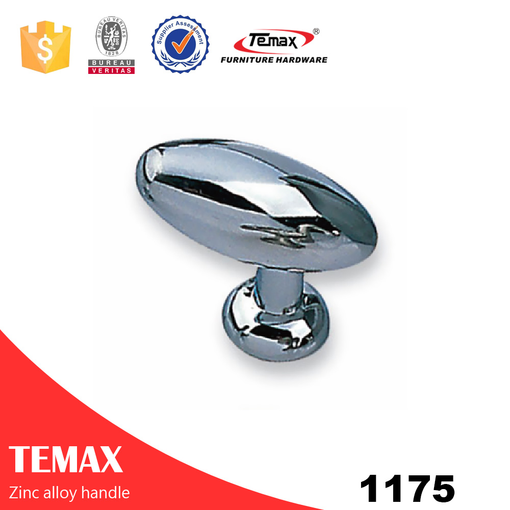 1175 furniture ceramic handle