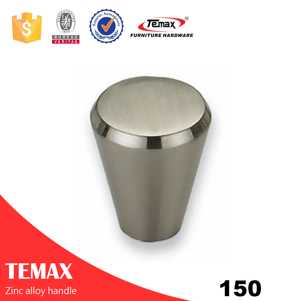 150 new design zinc door handles from Temax