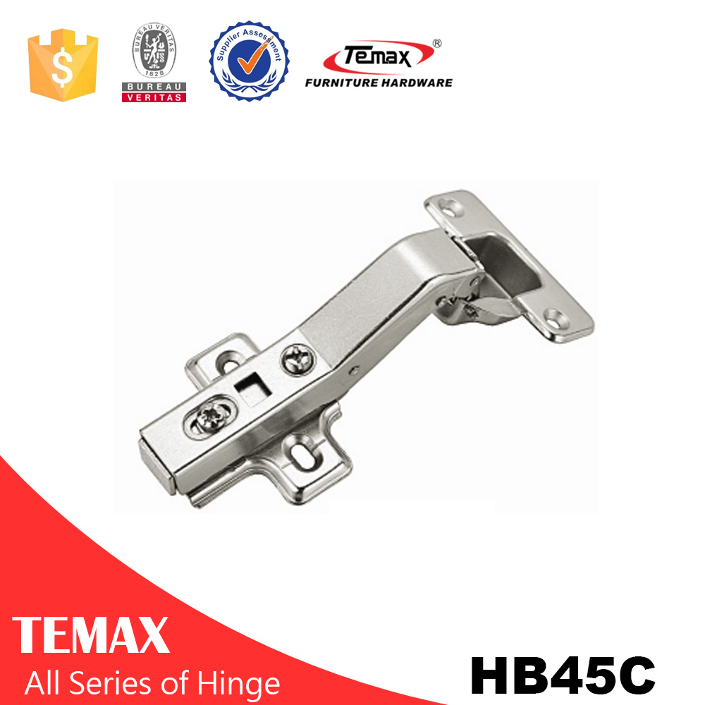 2016 cabinet hinge hydraulic picture frame hinge