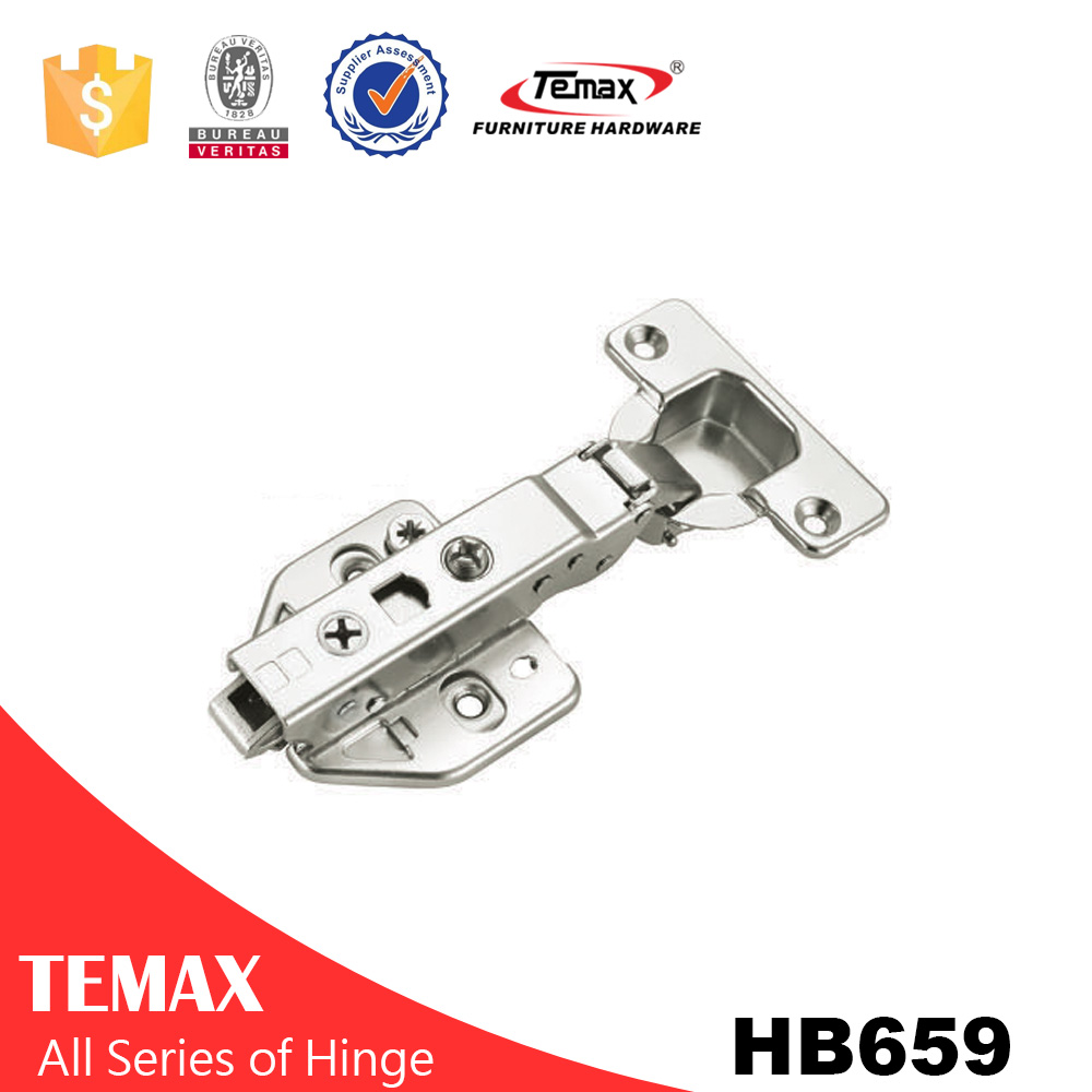 2016 hot sale industrial heavy duty cabinet concealed hinge