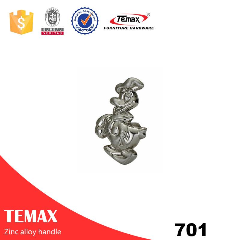 701 حار بيع مقابض الأثاث خاصة من Temax