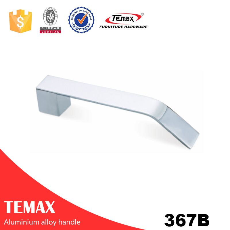 367B aluminium handle from foshan