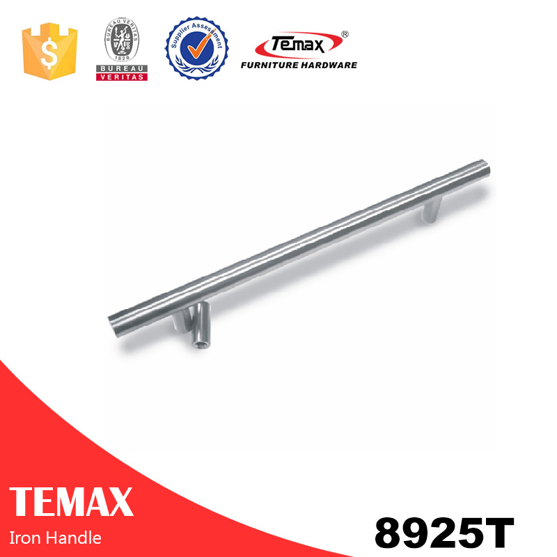 8925T Kitchen Handle
