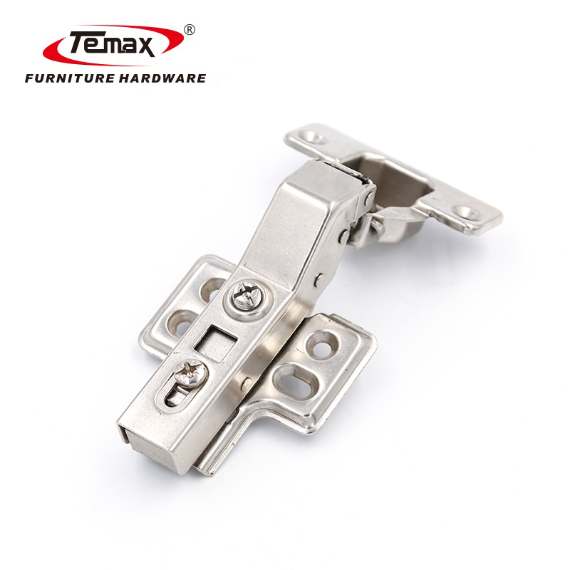 30 Degree Hydraulic Clip On Special Angle Hinge for Cabinets HB30