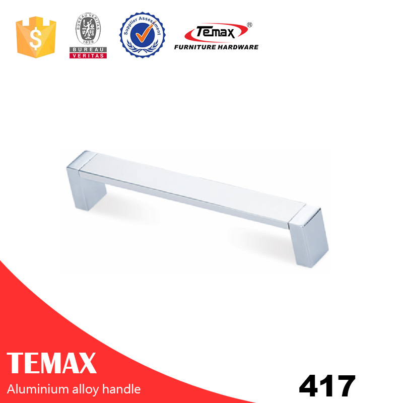 417 furniture handle aluminium handles