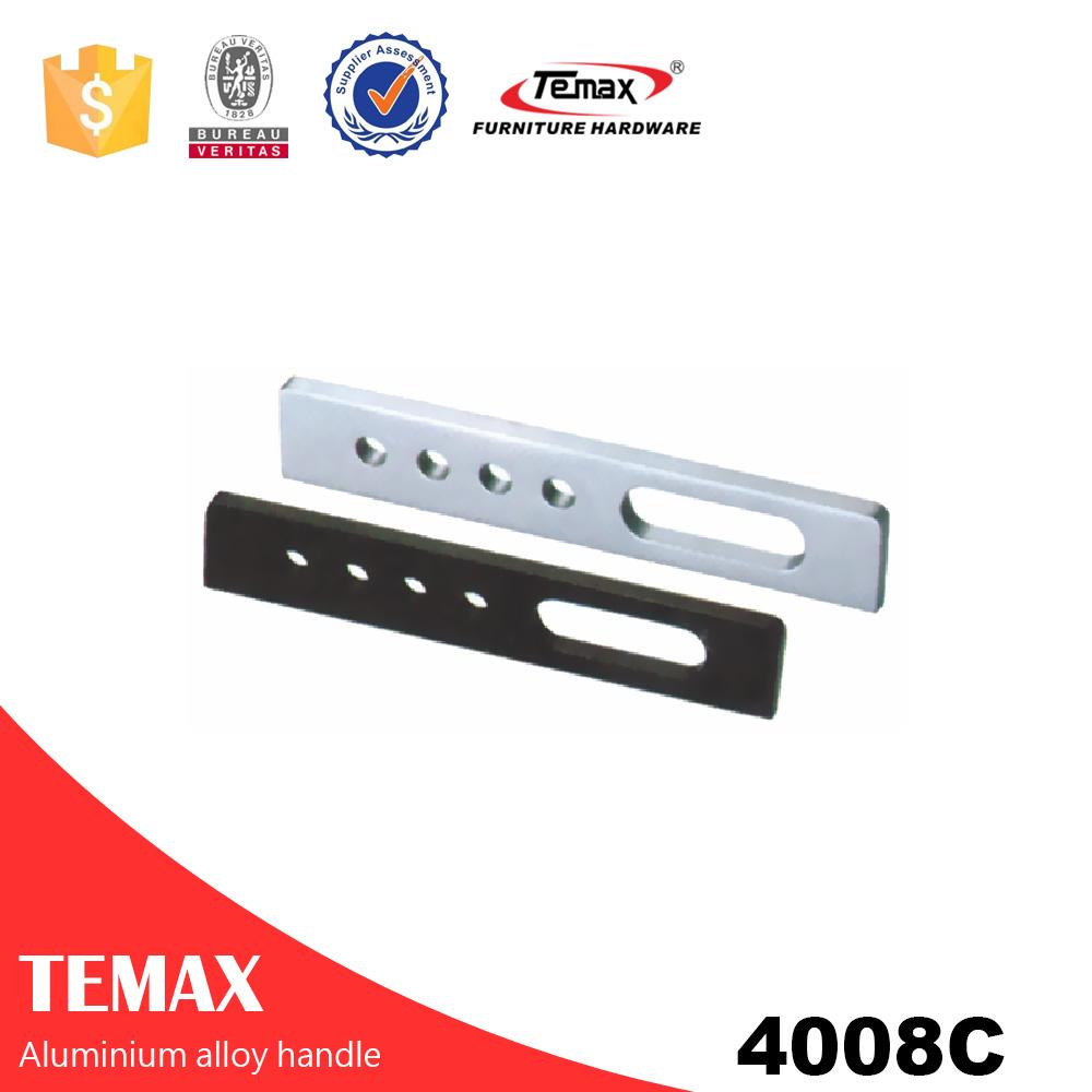 4008C door aluminium pull handle