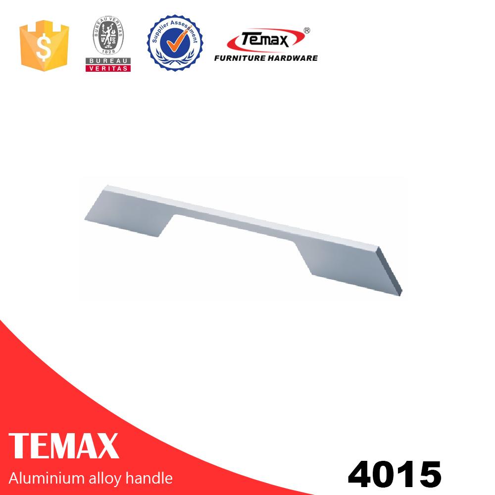 4015 aluminium molded tool handles
