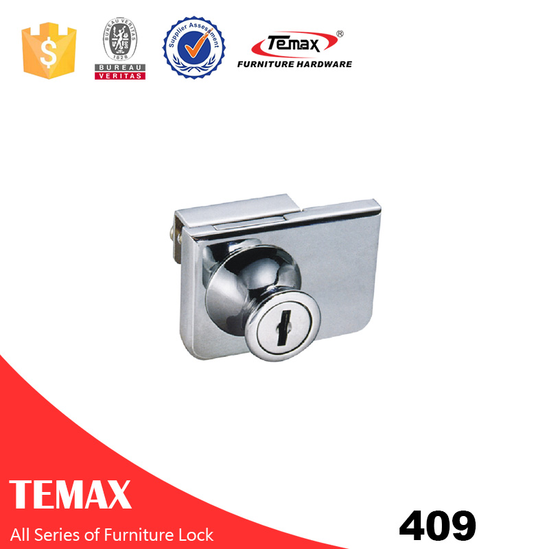 409 metal furniture desk locks desk drawer locks