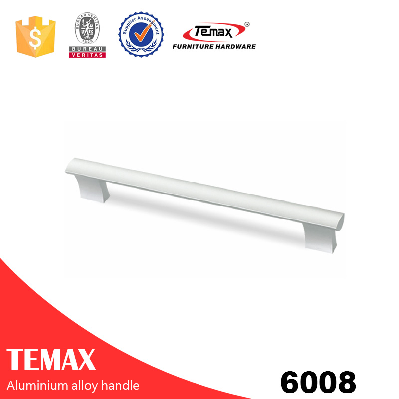6008 aluminium handle for sliding door