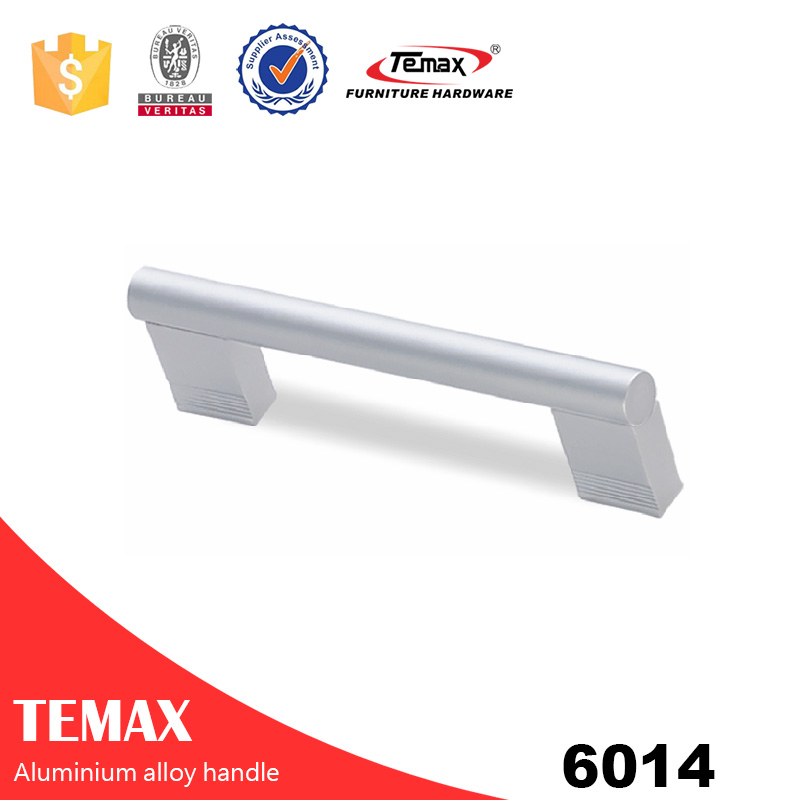 6014 aluminium accessories handle