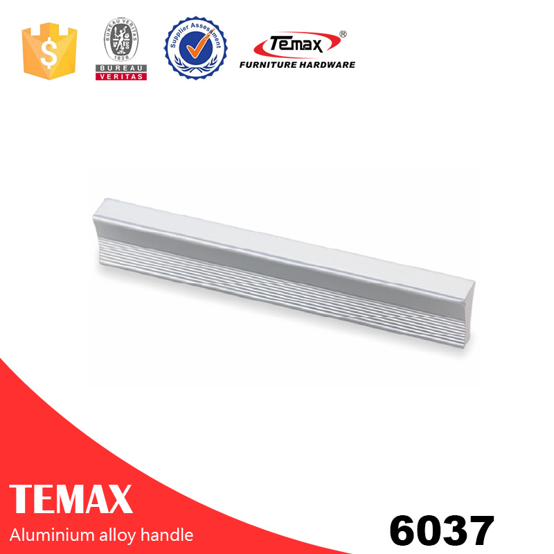 6037 aluminium door handle accessories