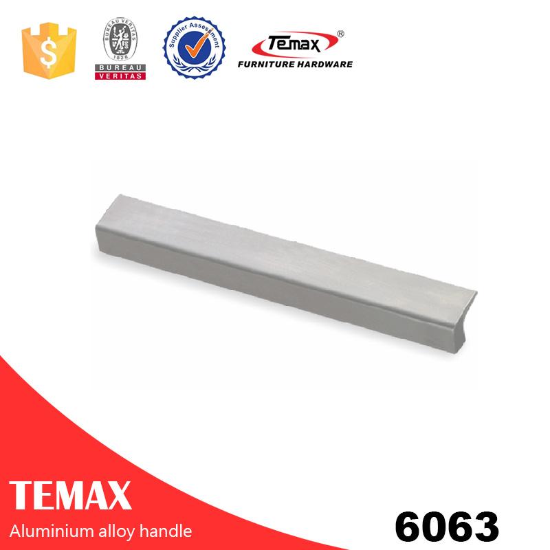 6063 aluminium dresser handles and knobs