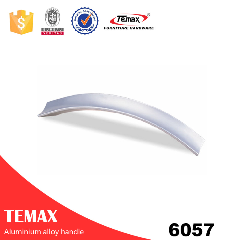 6057 hotsell aluminium alloy inset handles