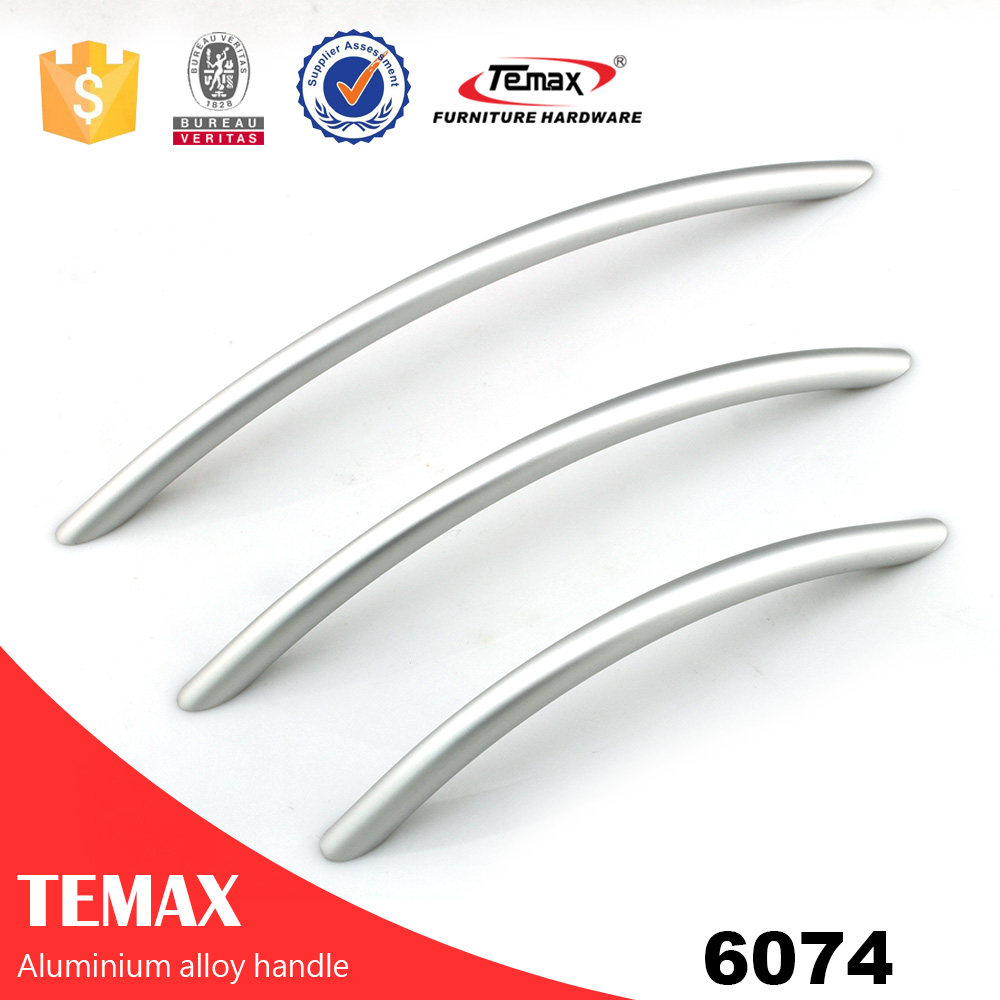 6074 high quality door handle code