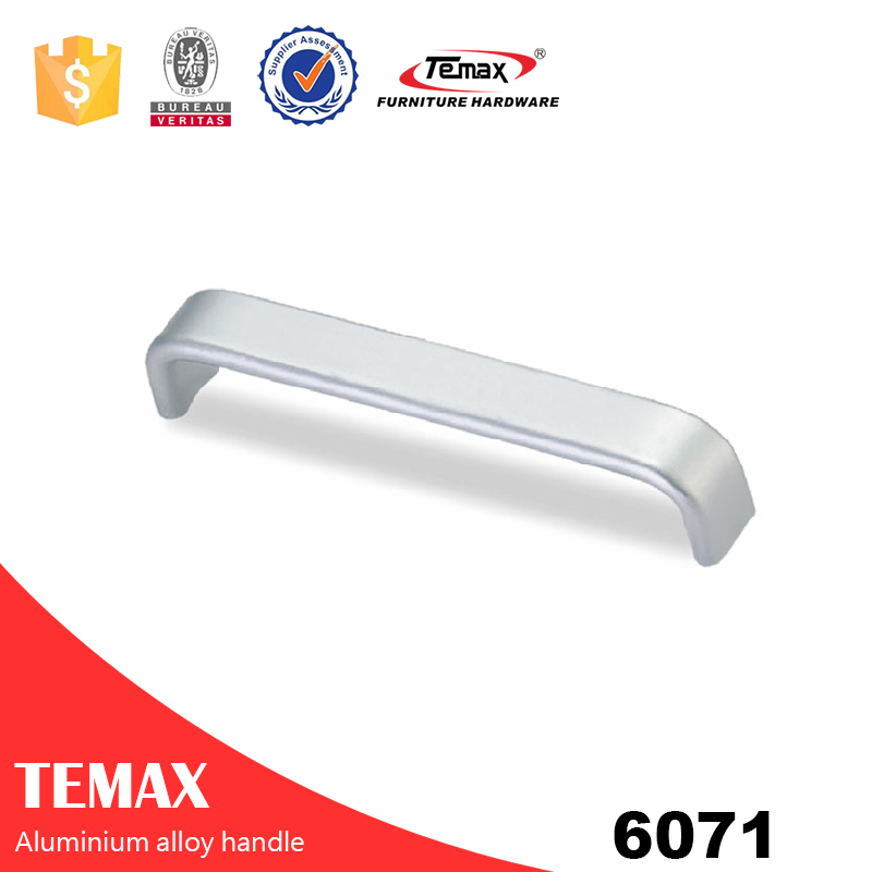 6071 entry door aluminium door handle