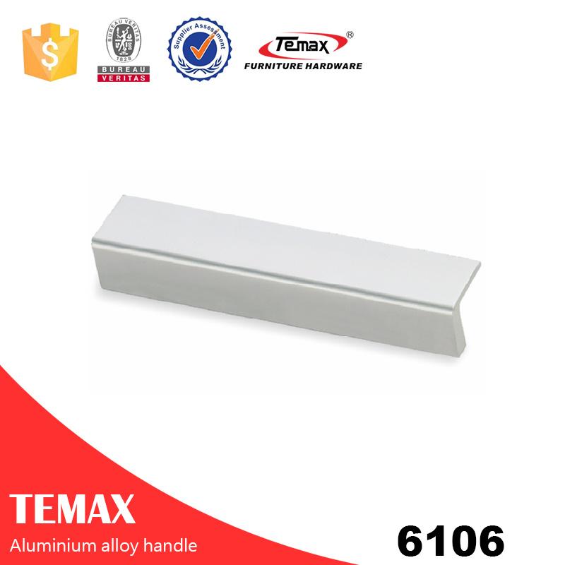 6106 moderne Tür oder Schrank Griffe