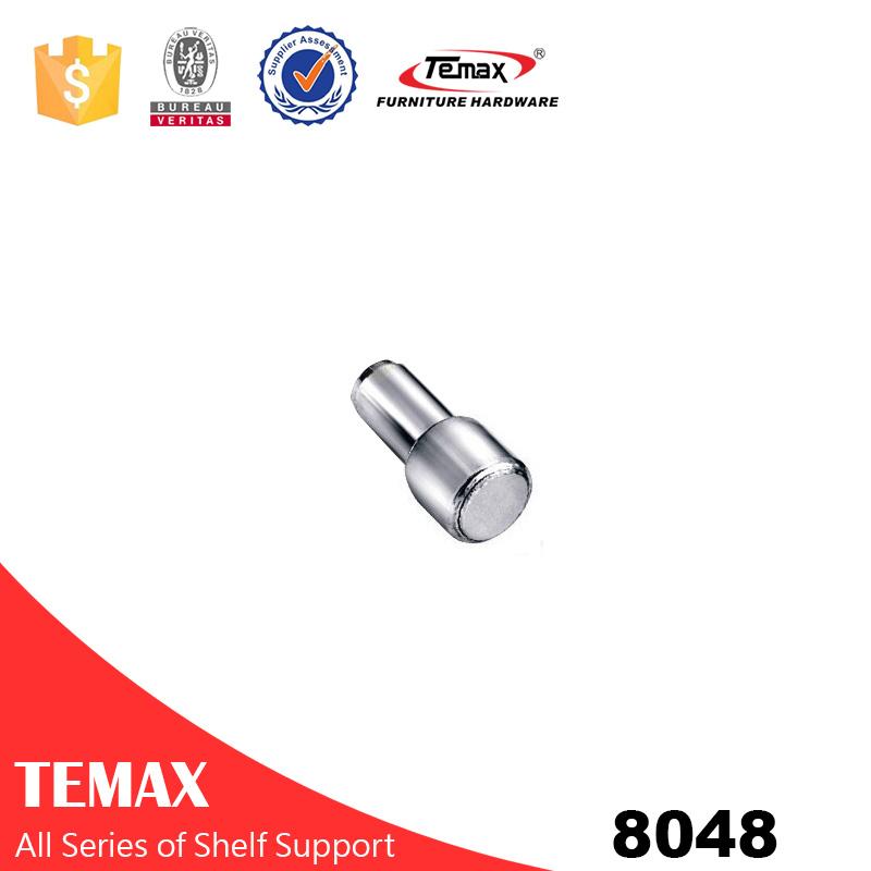 8048 Nickel Farbe Verbindungsstift