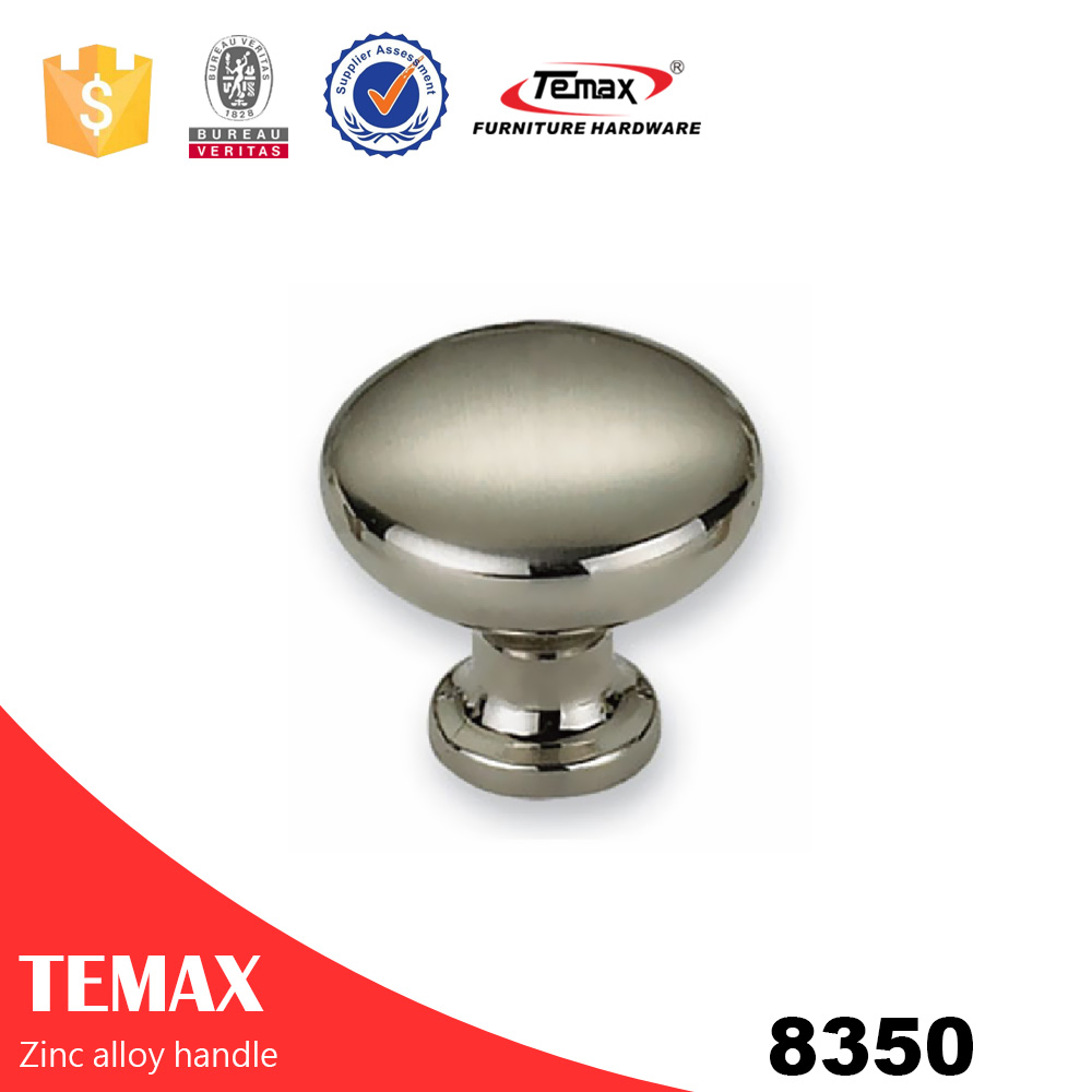 Bouton grossiste 8350 Temax grossiste