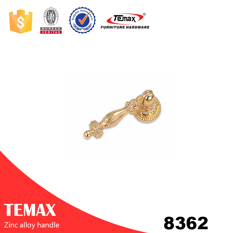 8362 hot selling knob for cabinet with good price