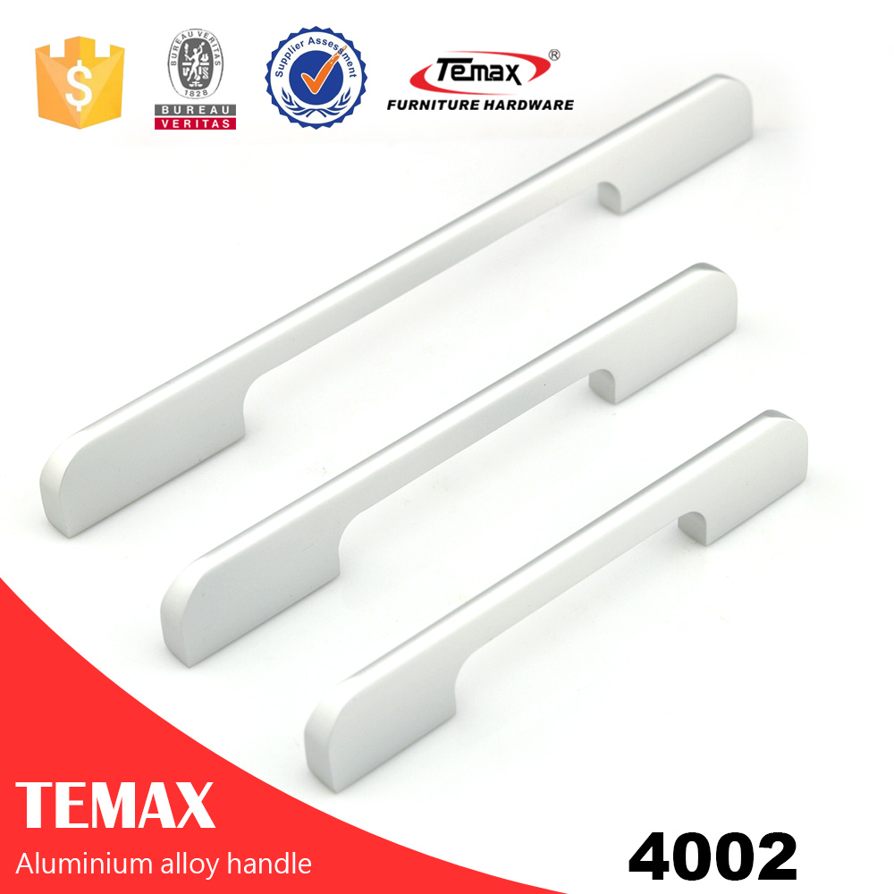 4002 Manufacturer aluminum cam lever handle