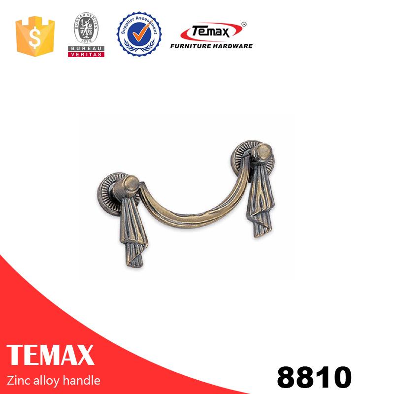 8810 guter Preisknopf mit hoher Qualität von Guangdong