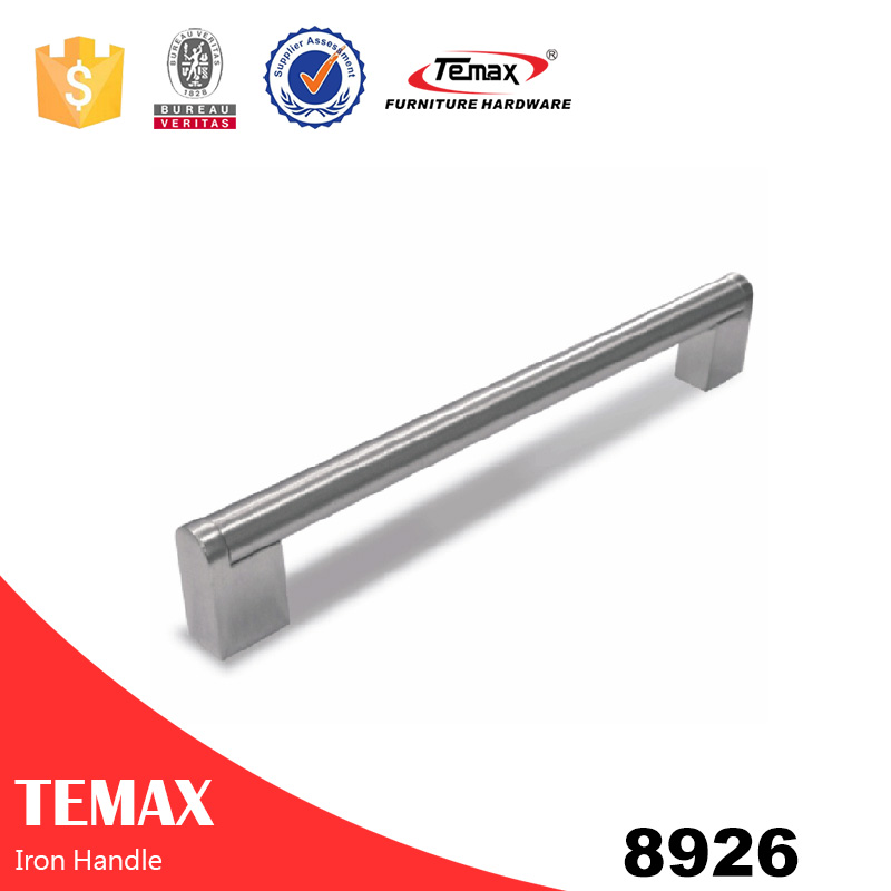 8926 Furniture handles hardware