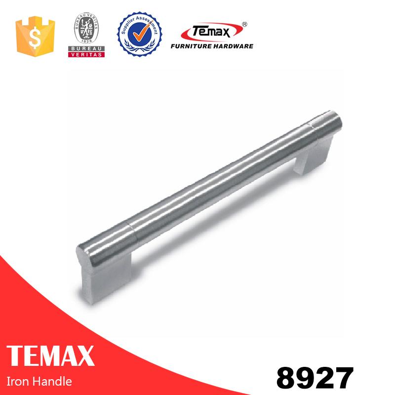 8927 Temax ticari kapı mobilya hing çekme kolu