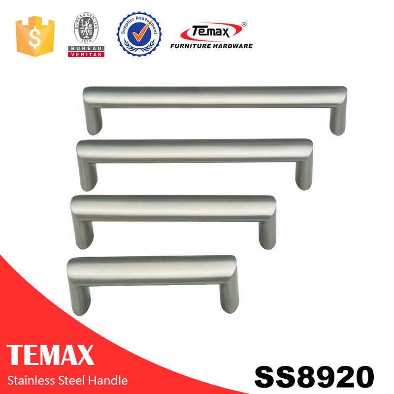 SS8920 Temax silicone turner with stainless steel handle