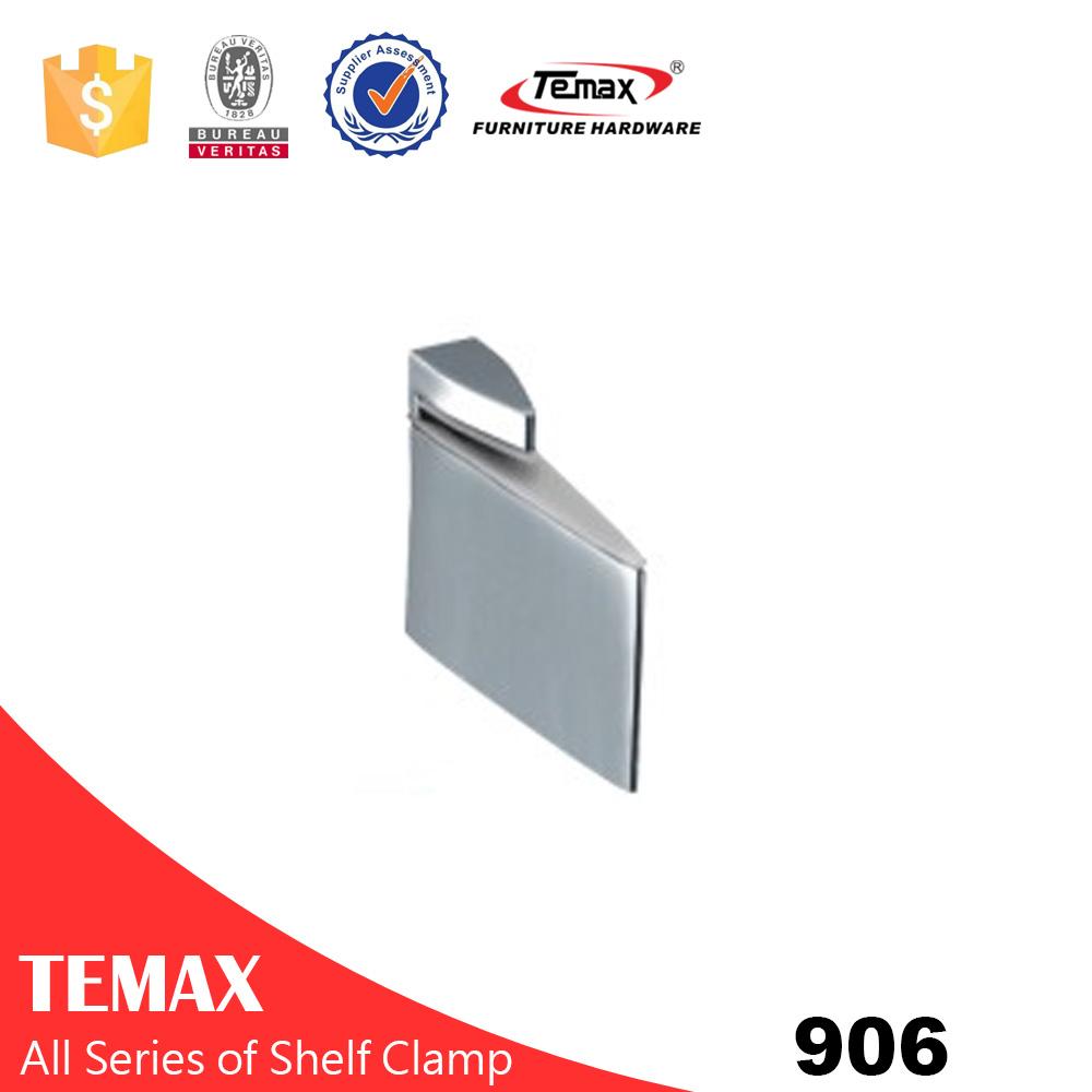 906 Glasregal Clip