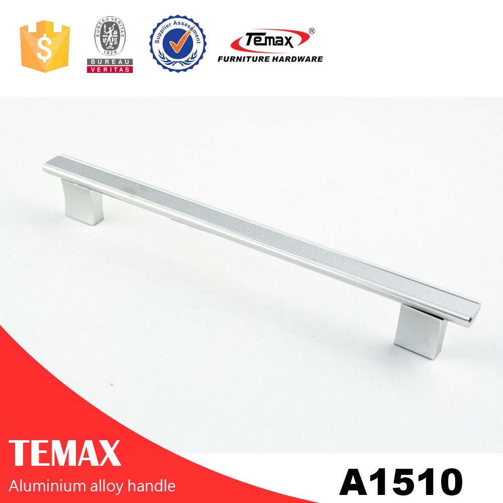 A1510 Guangzhou aluminium alloy material knob