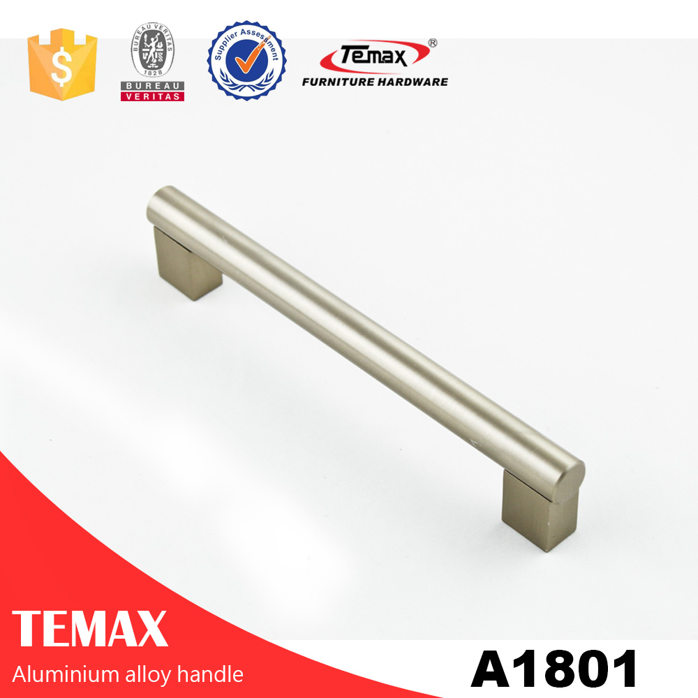 A1801 fashionable cabinet handle from Guangzhou