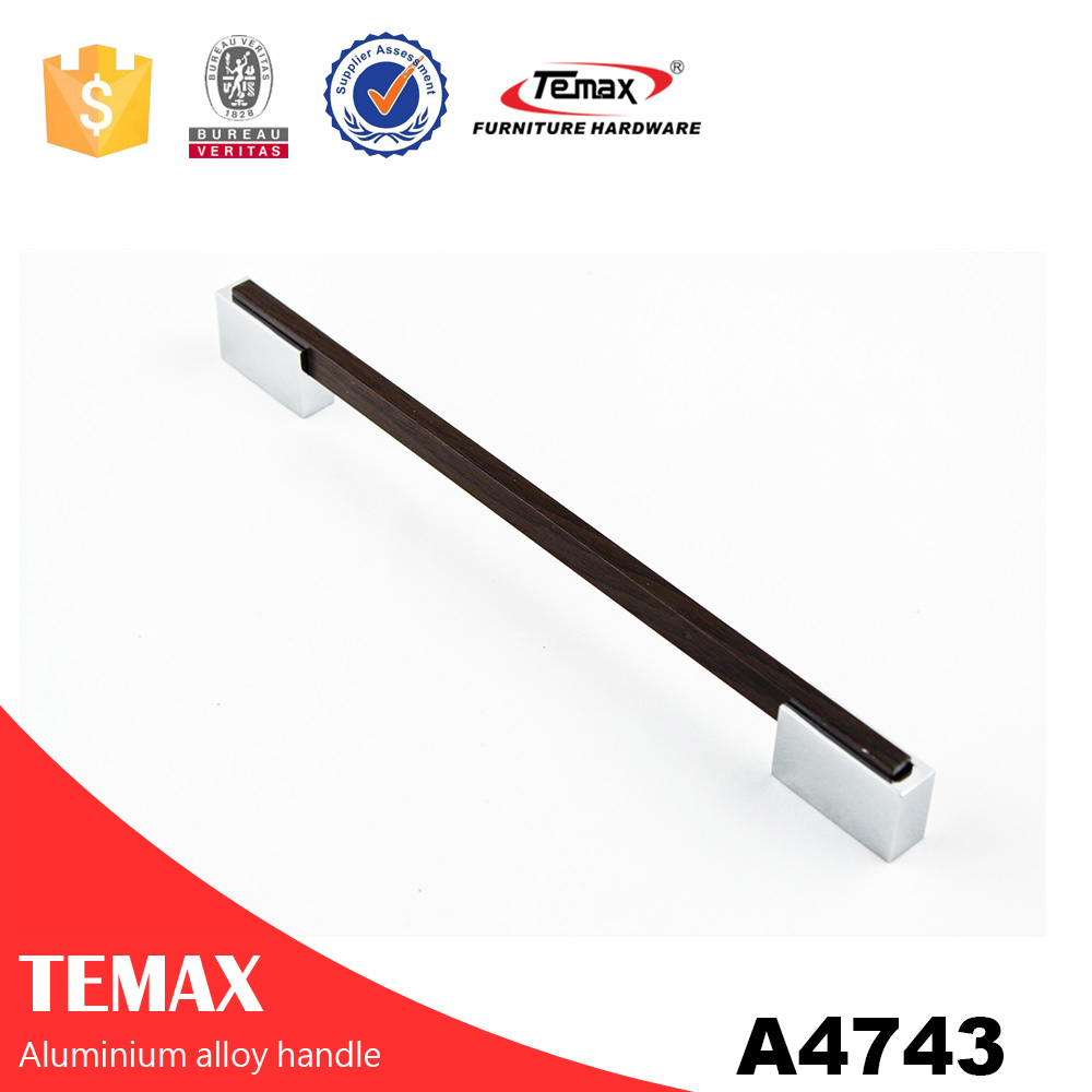 A4743 2016 new design furniture handle