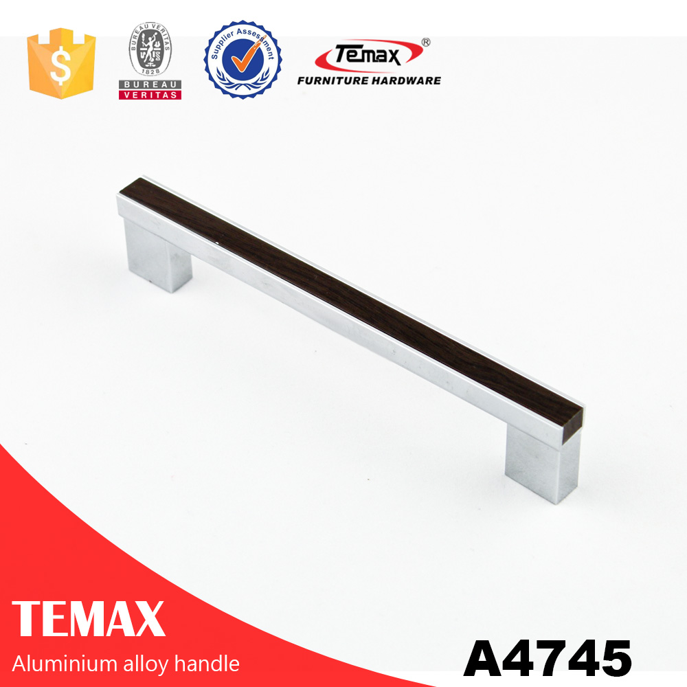 A4745 high quality cheap hardware handle