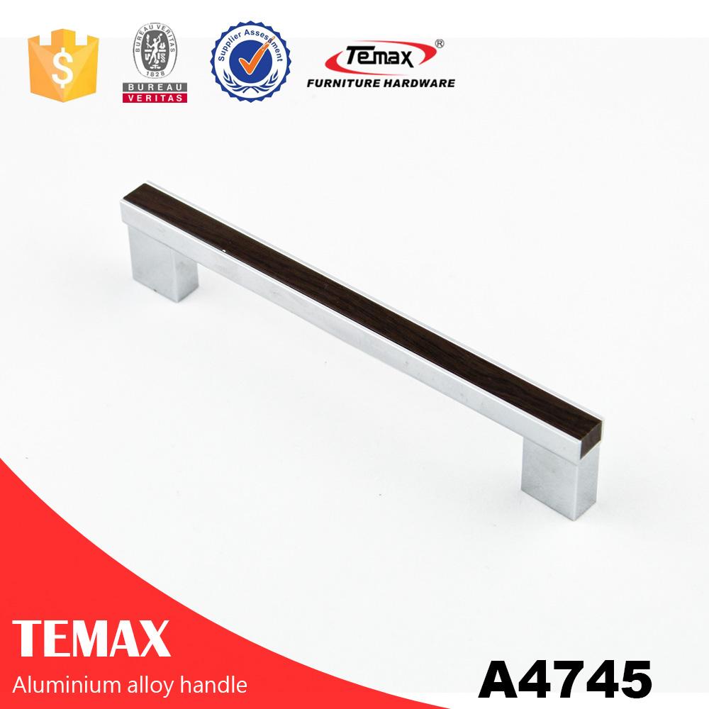 A4745 alta qualidade punho hardware barato