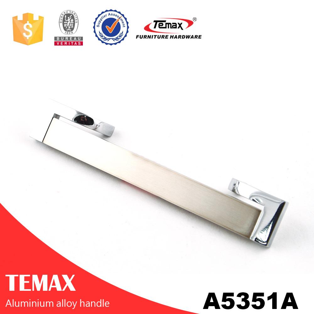 A5351A با کیفیت بالا دسته کابینه آلومینیوم
