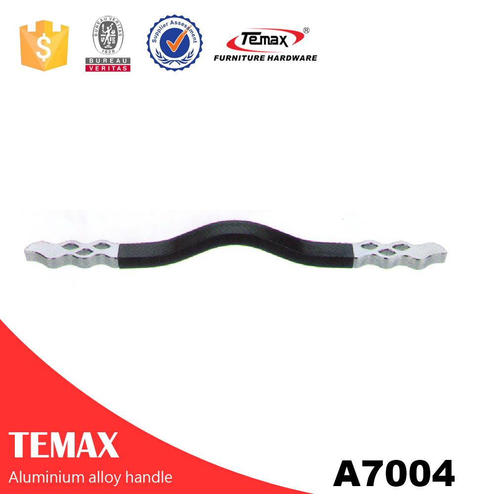 A7004 high quality furniture pull or cabinet handle