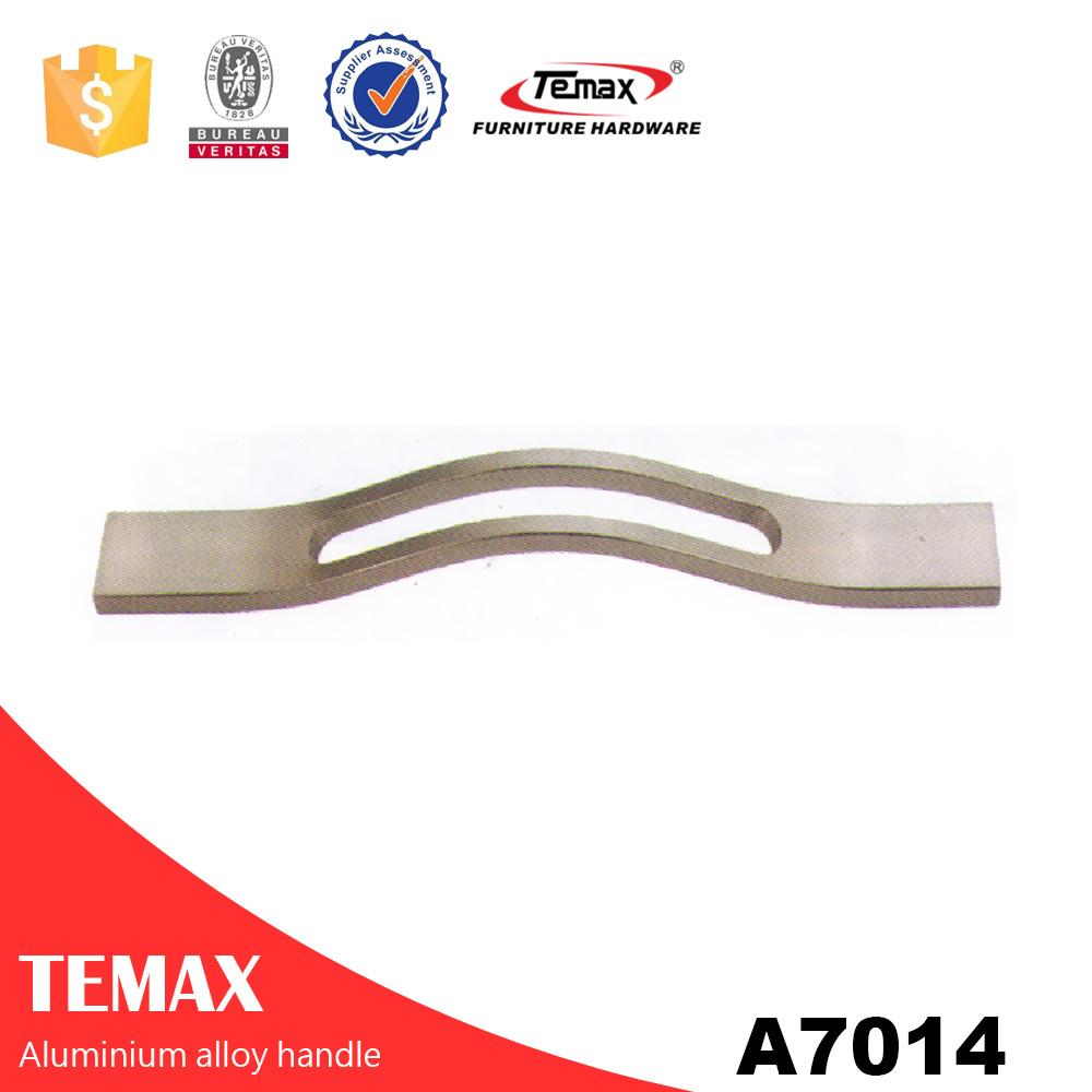 A7014 Türgriff für Möbeltür