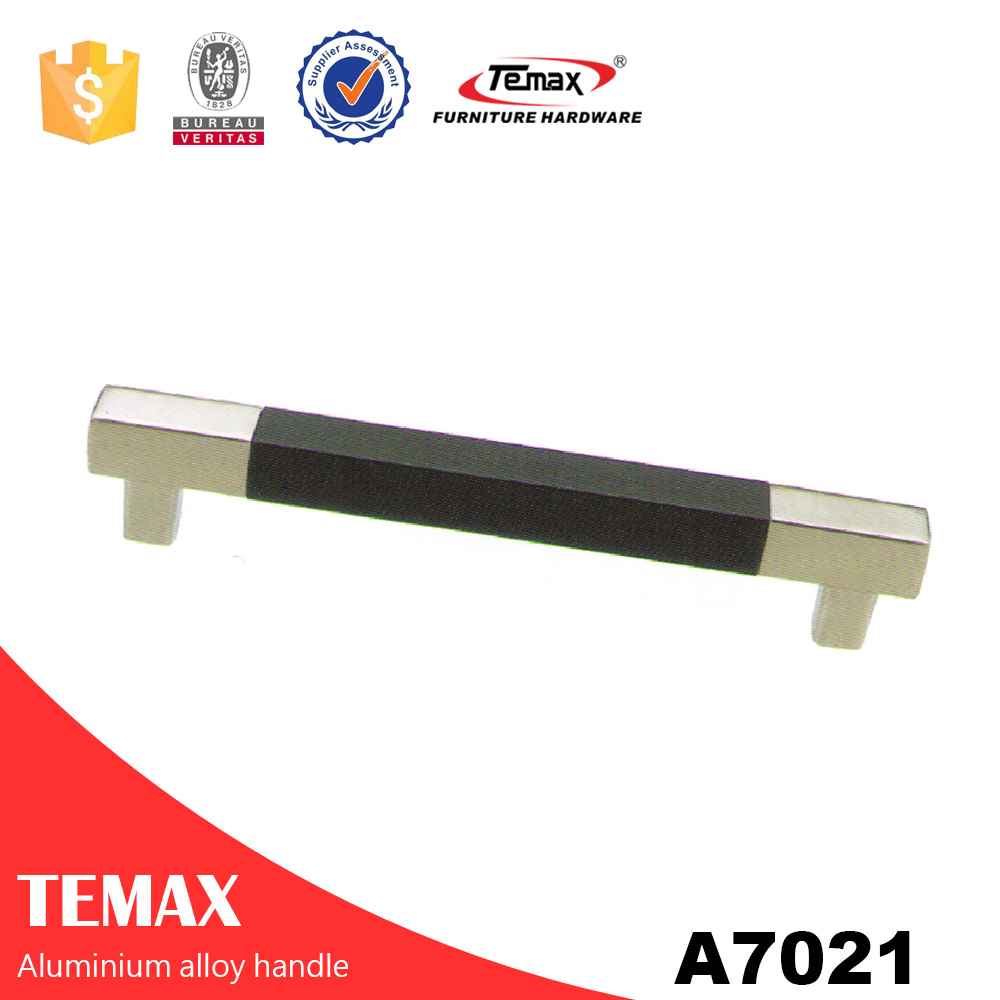 A7021 china supplier furniture drawer handle
