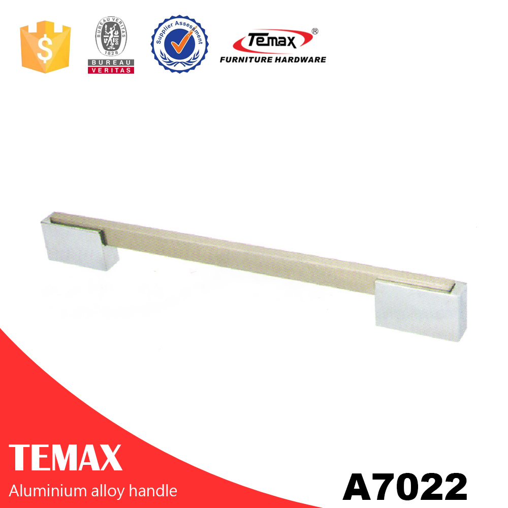 A7022 china wholesale metal handle