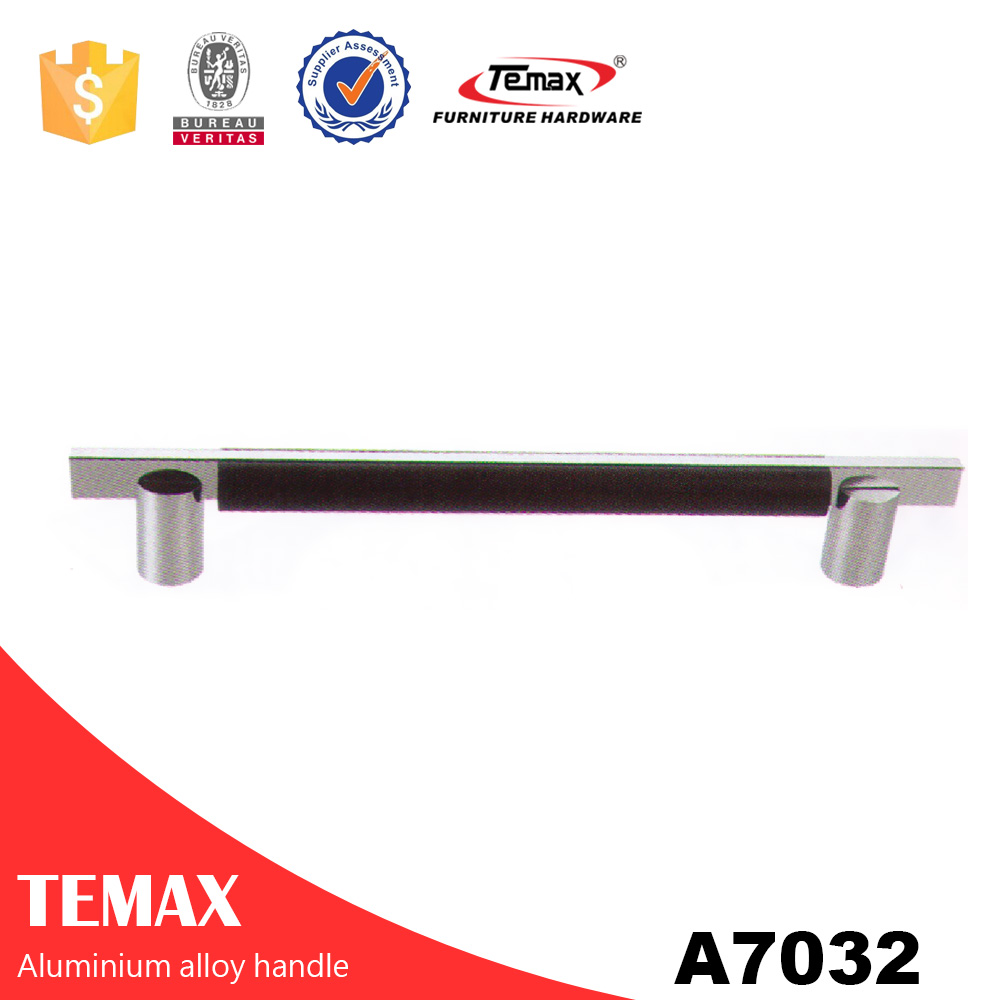 A7032 china suppliers kitchen drawer handle
