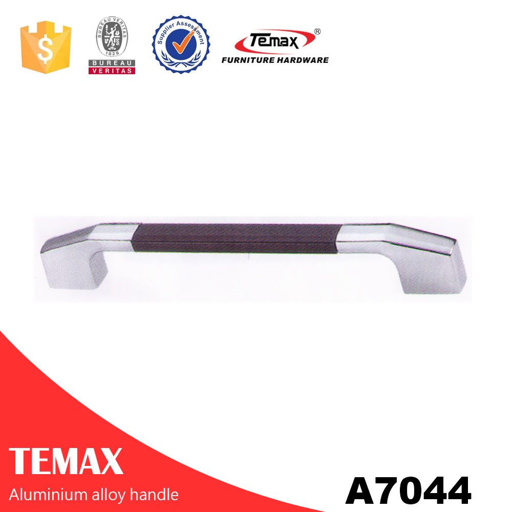 A7044 interior aluminium furniture handle