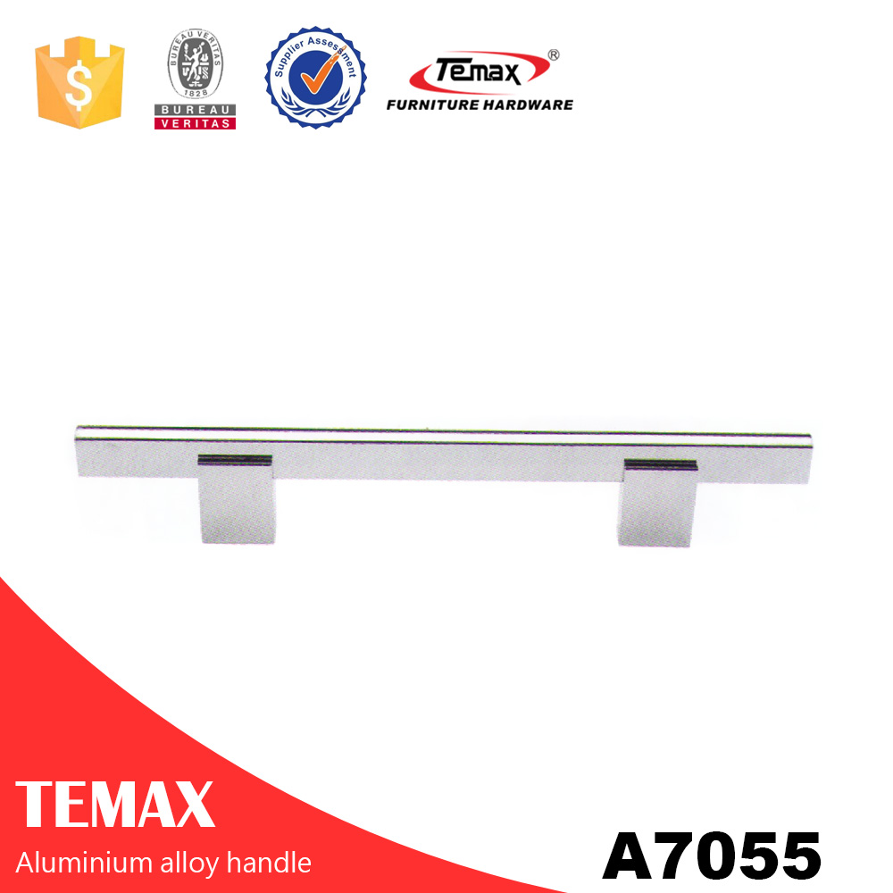 A7055 home hardware aluminium handle