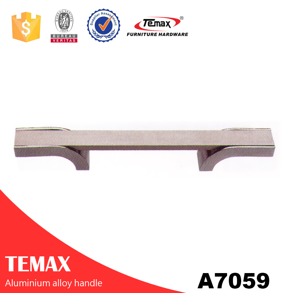 A7059 discount aluminium cabinet handle