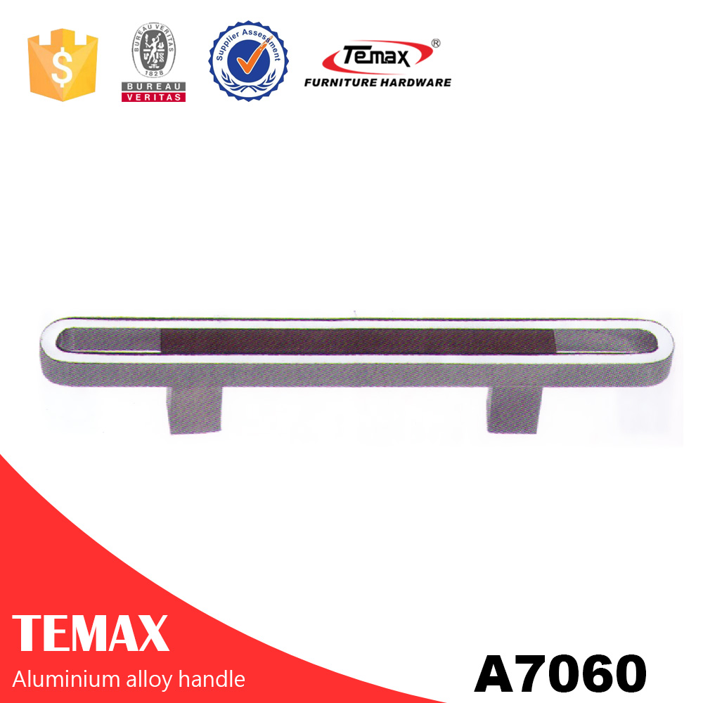 A7060 kitchen aluminium handle
