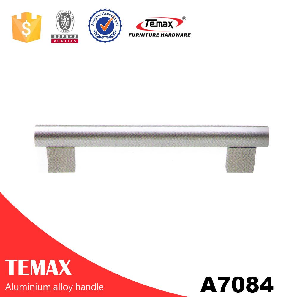 A7084 entrance door handles