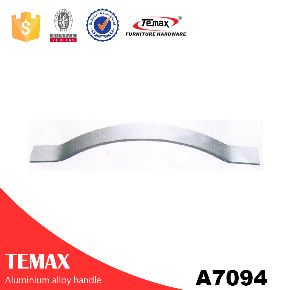 A7094 Temax luxury handles for drawer